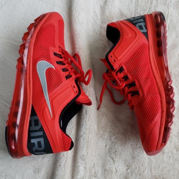 11 Best Air Max 2014 images   Air max, Nike air max, Nike